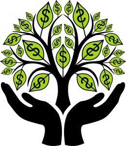 money-tree-clipart-yioeBr5RT
